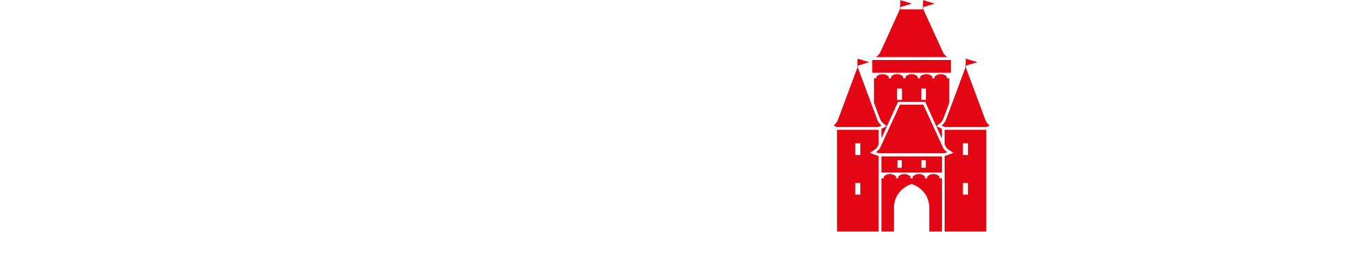 Logo Stadsmuseum